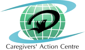 Caregivers' Action Centre