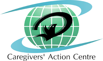Caregivers Action Centre