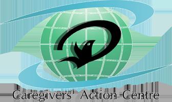 Caregivers Action Centre