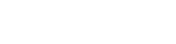 Canadians for an Inclusive Canada